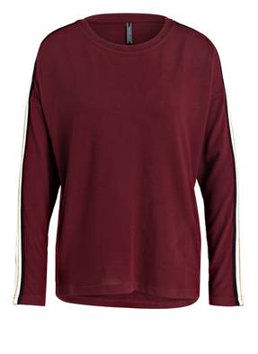 FREEQUENT Pullover BALINA