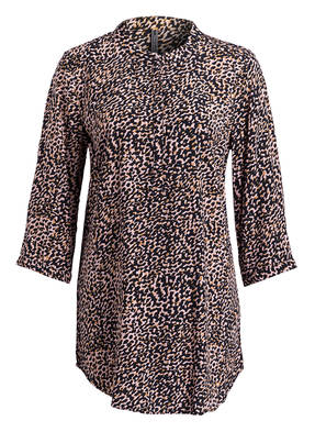 FREEQUENT Longbluse ADNEY