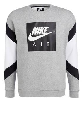 Nike Sweatshirt AIR FLEECE CREW