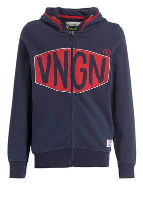 VINGINO Sweatjacke OXA