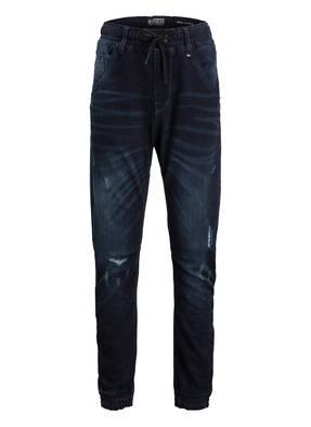 VINGINO Jeans BANANA FIT