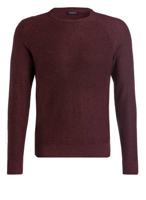 SELECTED Pullover JACOB