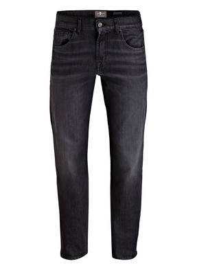 7 for all mankind Jeans SLIMMY LUX Slim Fit