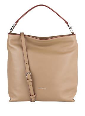 COCCINELLE Hobo-Bag KELYA