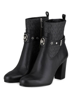 MICHAEL KORS Stiefeletten HEATHER