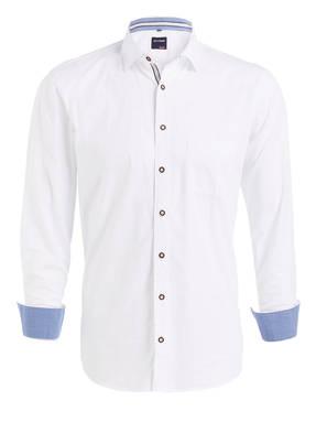 OLYMP Trachtenhemd