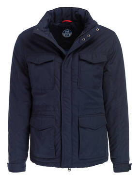 NORTH SAILS Fieldjacket NORFOLK