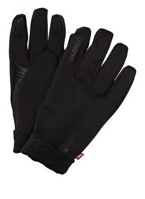 reusch Multisport-Handschuhe WALK TOUCH-TEC™