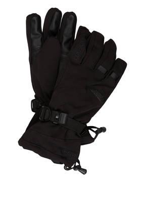 reusch Handschuhe CORINA R-TEX© XT