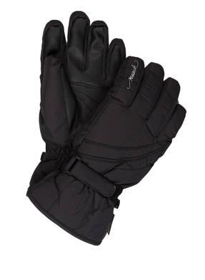 reusch Handschuhe SOPHIE GTX©