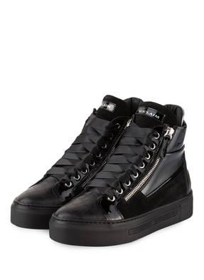 NO CLAIM Hightop-Sneaker