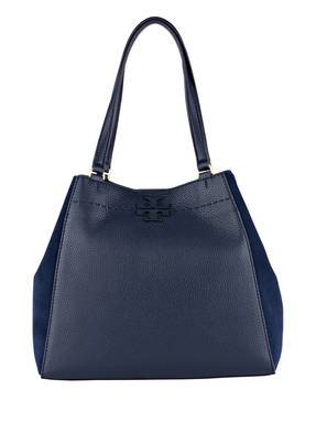 TORY BURCH Shopper