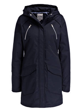 ELVINE Parka KATE