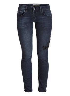 COCCARA Jeans CURLY