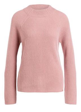 CINQUE Pullover