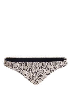 SEAFOLLY Bikini-Hose WILD SIDE
