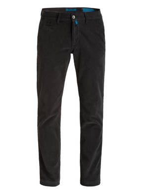 pierre cardin Cordhose LYON FUTURE FLEX Tapered Fit