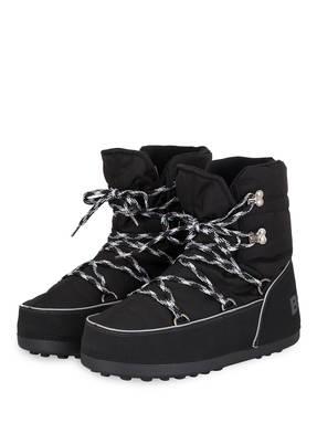 BOGNER Boots DAVOS 4A