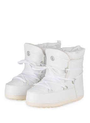 BOGNER Boots TROIS VALLÉES 9