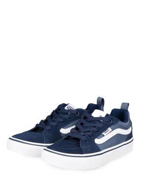 VANS Sneaker FILMORE