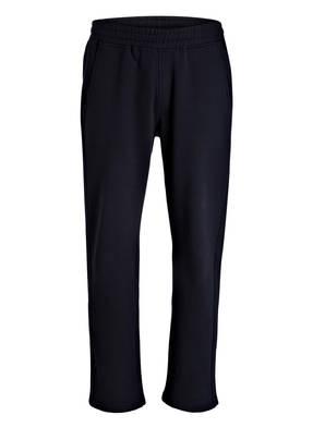 JOY sportswear Sweatpants MEIKO