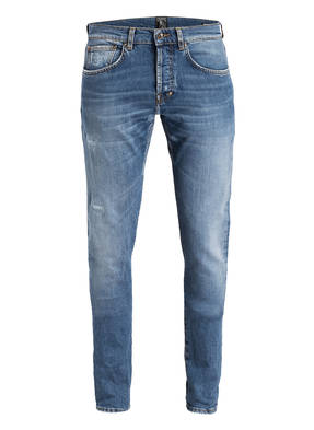 PRPS goods and co Jeans Skinny Fit