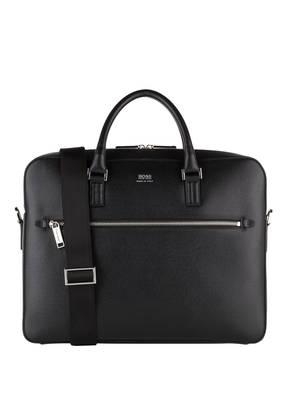 BOSS Business-Tasche SIGNATURE