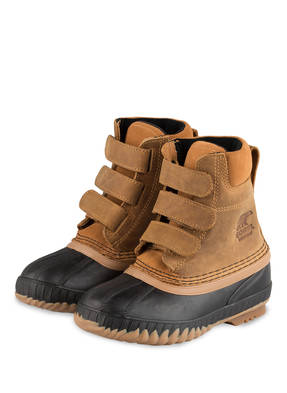 SOREL Boots CHEYANNE