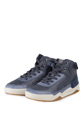 GEOX Hightop-Sneaker J PERTH