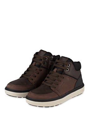 GEOX Hightop-Sneaker MATTIAS