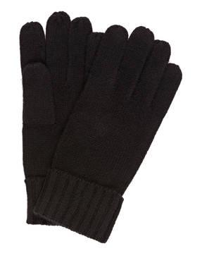 lilienfels Cashmere-Handschuhe