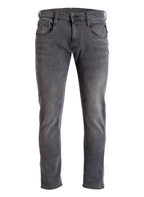 REPLAY Jeans ANBASS HYPERFLEX + Slim Fit