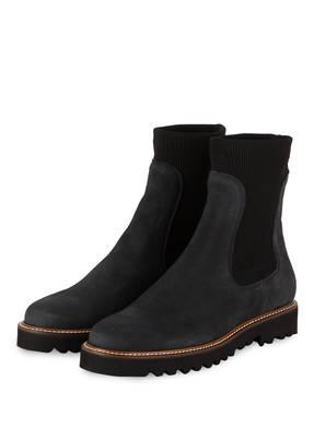 CENEDELLA Chelsea-Boots