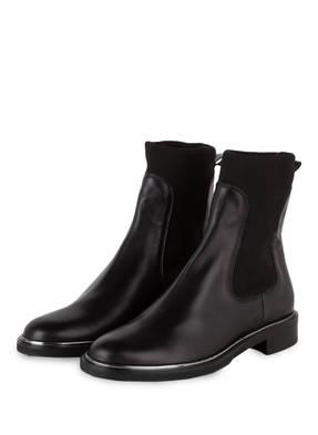 CENEDELLA Chelsea-Boots AUSILIA