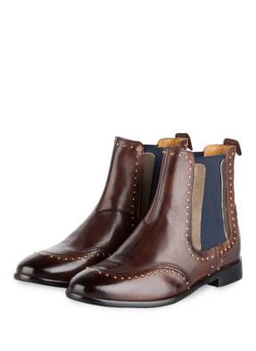 MELVIN & HAMILTON Chelsea-Boots DAISY
