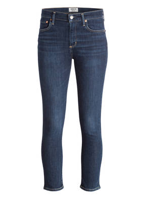 AGOLDE Cropped-Jeans SOPHIE
