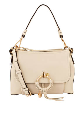 SEE BY CHLOÉ Handtasche JOAN