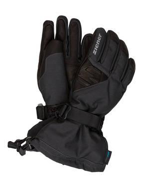 ziener Handschuhe GOFRIED