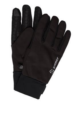 ziener Multisport-Handschuhe IVIDURO TOUCH