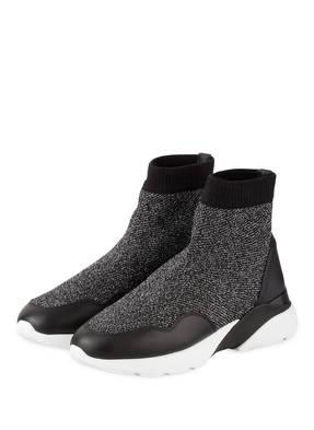 HOGAN Hightop-Sneaker