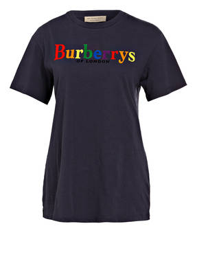 BURBERRY T-Shirt CLUMBER