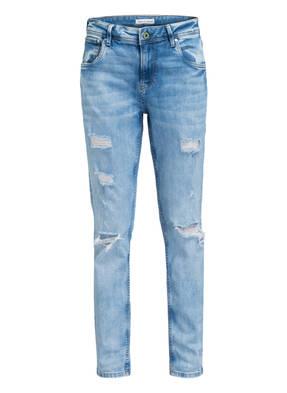 Pepe Jeans Boyfriend-Jeans VIOLET