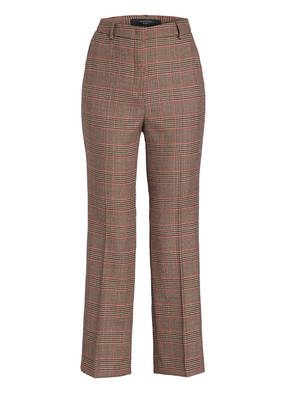 WEEKEND MaxMara 7/8-Hose NORD