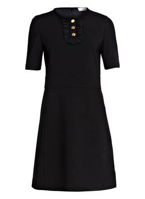 TORY BURCH Kleid MORGAN
