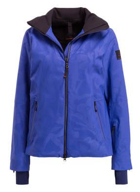 ccdc6575992ffc Skijacken für Damen online kaufen :: BREUNINGER