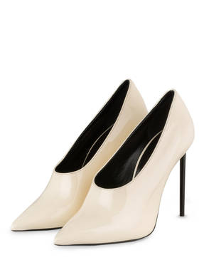 SAINT LAURENT Pumps TEDDY