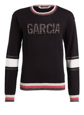 GARCIA Pullover