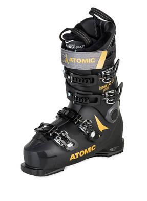 ATOMIC Skischuhe HAWX PRIME 105 S