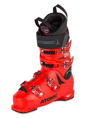 ATOMIC Skischuhe HAWX PRIME 120 S