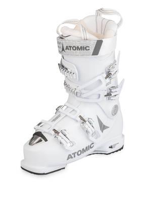 ATOMIC Skischuhe HAWX ULTRA 95